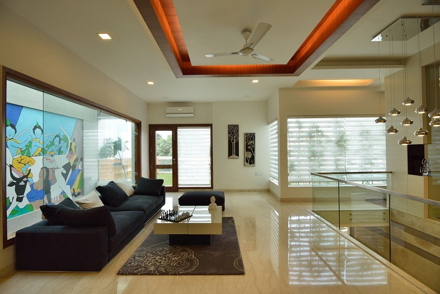 Satvario album categories lovely marbles for Spaces architects safdarjung